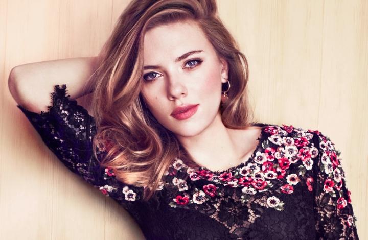 2015'in En Çok Kazanan Aktrisleri