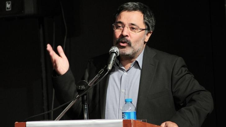 Gaziantepli ünlü yazardan okurlarına yeni kitap müjdesi
