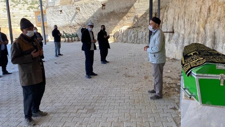 Gaziantep'te mutasyonlu virüsten dördüncü ölüm