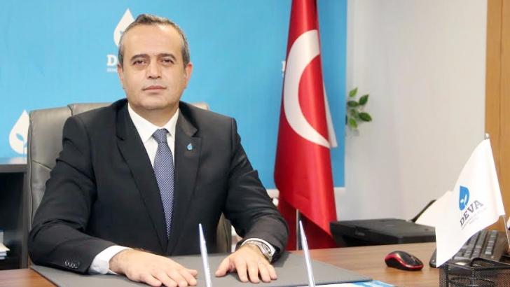 DEVA Gaziantep'ten öneri: Plazma bağışı için mobil sağlık ekipleri kurulmalı