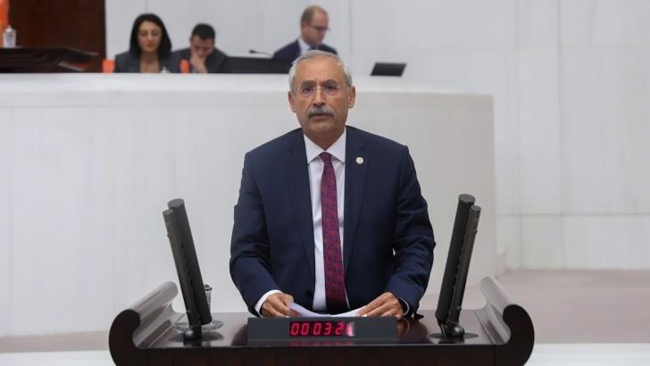 """""""TÜRKİYE'DE SON 5 YILDA 14 BİN 530 KİŞİ İNTİHAR ETTİ!"""""""
